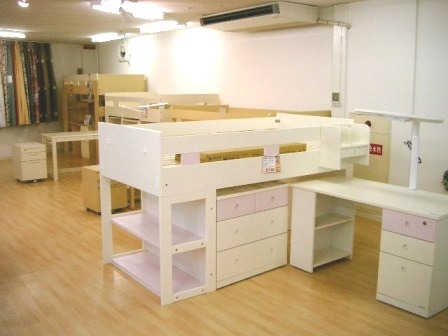 八尾の家具屋「やおもく」のブログ